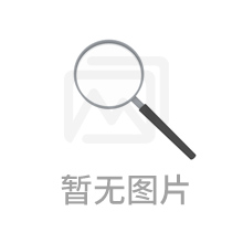 刀杆-昆山德助贸易(推荐商家)