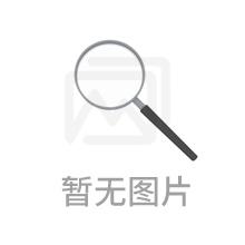 PLA片材生产线图片