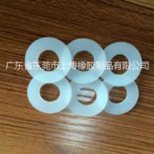 供应硅胶垫片/硅胶垫片定做/硅胶垫片定做批发/硅胶垫片厂家批发