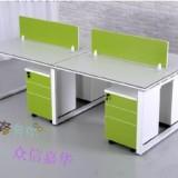 屏风工位办公桌 会议桌 经理桌培