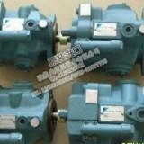 大金柱塞泵HV90SASE BlX-10-20