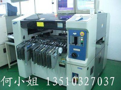 供应西门子贴片机HS60