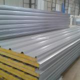 昆明彩钢玻镁板-昆明玻镁彩钢板