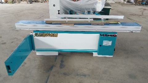 供应用于下料的塑料板材下料机产品行业领先,兄弟机械厂火热销售中