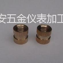 铜螺母生产厂家,河北铜螺母厂家报价,胶木螺母最新价格