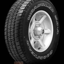 供应固特异轮胎 固特异轮胎批发价格表