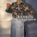 供应重庆古装近代服装宫廷装租赁出租