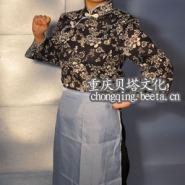 重庆古装近代服装宫廷装租赁出租图片