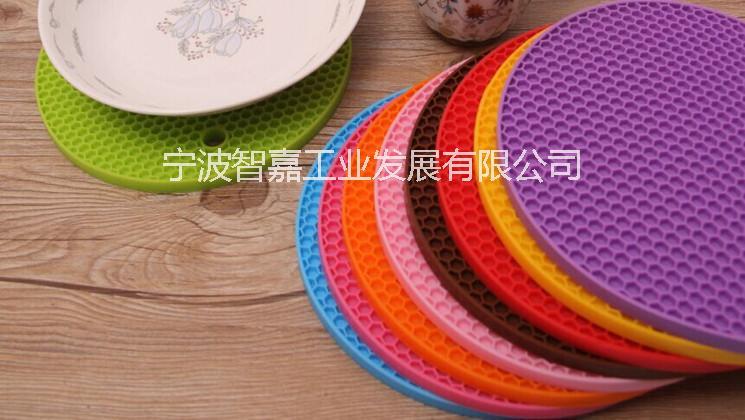 供应镂空杯垫碗垫图片