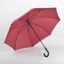 供应成都广告雨伞定做/折叠雨伞厂家/房地产宣传雨伞定做