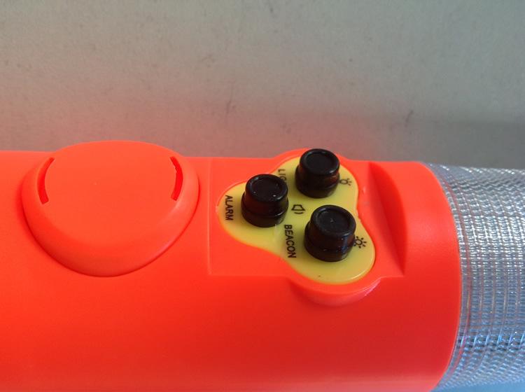 多功能手电筒图片/多功能手电筒样板图 (4)