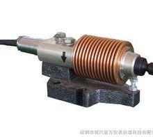 日本大和防爆称重传感器UB25-50KG