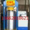 安徽祁门合肥香油榨油机多少钱一台图片