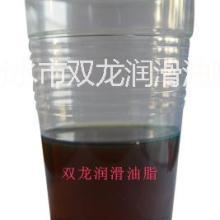 软化剂的批发橡胶油