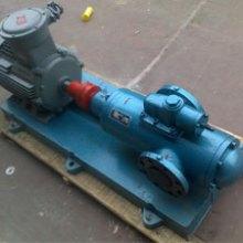山东三螺杆泵供应商,青岛三螺杆泵生产厂家,三螺杆泵报价