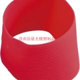 供应马克杯硅胶套,山东马克杯硅胶套厂家,山东马克杯硅胶套制造商
