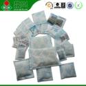10g硅胶干燥剂图片