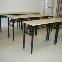 供应天津学生课桌升降课桌椅双人课桌椅