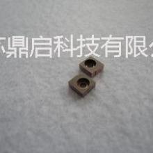 供应钼铜热沉片/Mo70Cu钼铜热沉片/Mo60Cu钼铜热沉片