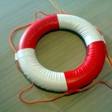 15801119402北京厂家批发专业成人/儿童安全救生衣 游泳衣 安全可靠*通过船检局认证
