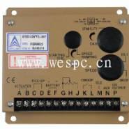 调速器ESD5522(GAC)图片