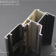 供应用于户外广告灯箱的现货厂家供应拉布灯箱9*6现货 舞台桁架铝合金 机械模组型材批发