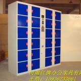 濮阳12门电子存包柜,濮阳12门电子存包柜尺寸,濮阳12门电子存包柜价格