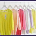 供应便宜毛衣纯棉长袖T外套风衣卫衣10