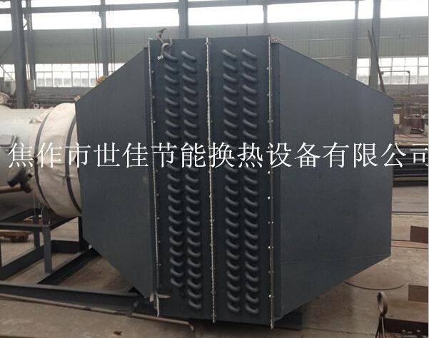 安阳空气冷却器