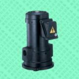 日本富士冷却泵VKP065A、VKP095A日本TERAL
