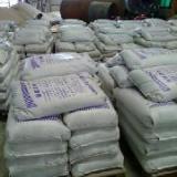 供应用于保温砂浆的抗裂砂浆。聚合物防水抗裂砂浆