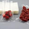 供应批发 真空袋食品真空包装袋尼龙