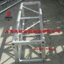 铝合金桁架灯光架truss架舞台灯架图片