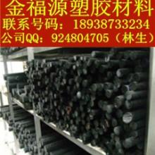 供应用于塑胶材料的 ABS(丙烯腈/丁二烯/苯乙烯共聚物 )厂家批发