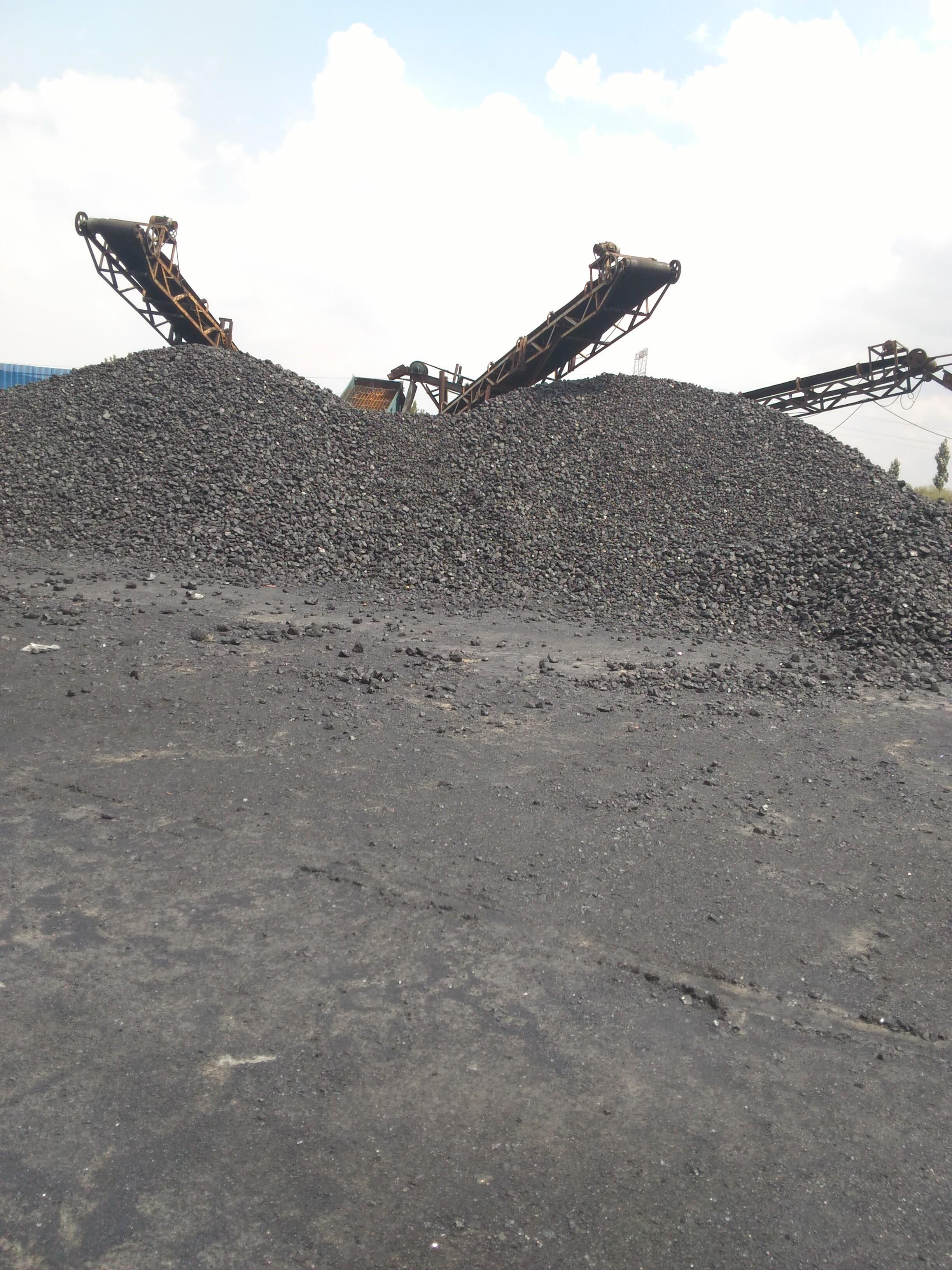 榆林市神木县排界煤矿价格