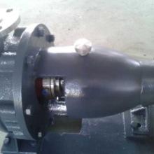 供应化工泵生产商,化工泵价格,化工泵供应商批发