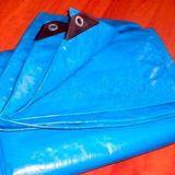 供应用于工业用布的塑料篷布-防水篷布-露天遮盖篷布-防雨加厚篷布。