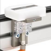 供应用于传动系统的worner挡料器DBSS-10-R