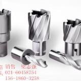 供应日本空心钻头与硬质合金钢轨钻
