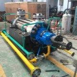 供应用于能源的辽河泵业DG锅炉给水泵