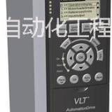 LT2815PT4B20STR0DBF0宜春隆达自动化工程工程有限公司总经销 丹麦丹佛斯(Danfoss变频器