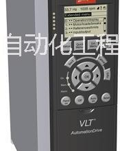 LT2815PT4B20STR0DBF0宜春隆达自动化工程工程有限公司总经销 丹麦丹佛斯(Danfoss)变频器批发