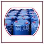 供应用于增塑剂的辛醇,辛醇厂家,辛醇生产厂家