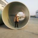 供应用于主要用于水利的玻璃钢管道  玻璃钢管道厂家诚信经营  玻璃钢管道厂家报价