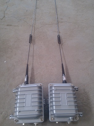 水塔无线供水控制器无线远程视频监批发