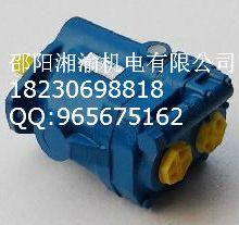 A泵PVBQA6RD20M11PRC威格士PVBQA6-RD-20-M-11-PRC
