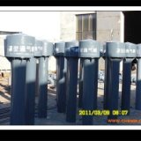 山东供应w-150弯管型通气管,W-200弯管型通气管