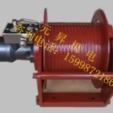 供应用于牵引或提升重的1.5吨卷扬机价格/卷扬机供应商