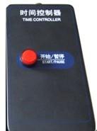 重庆曲棍球电子计时仪系统裁判器图片