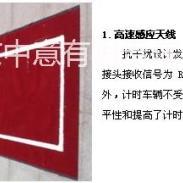 西藏自行车比赛计时记分系统供应商图片